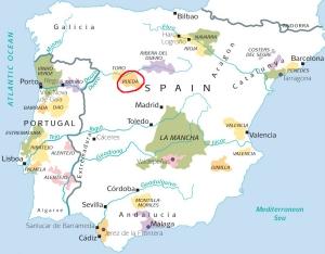 Iberia 2 web