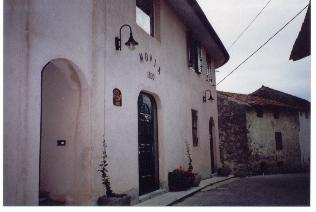 Movia Cellars