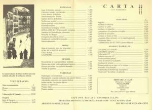 botin-menu-spanish