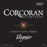 Corcoran-viognier07