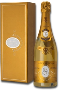 Louis-Roederer-Cristal-Champagne-2000-Gift-Box_large