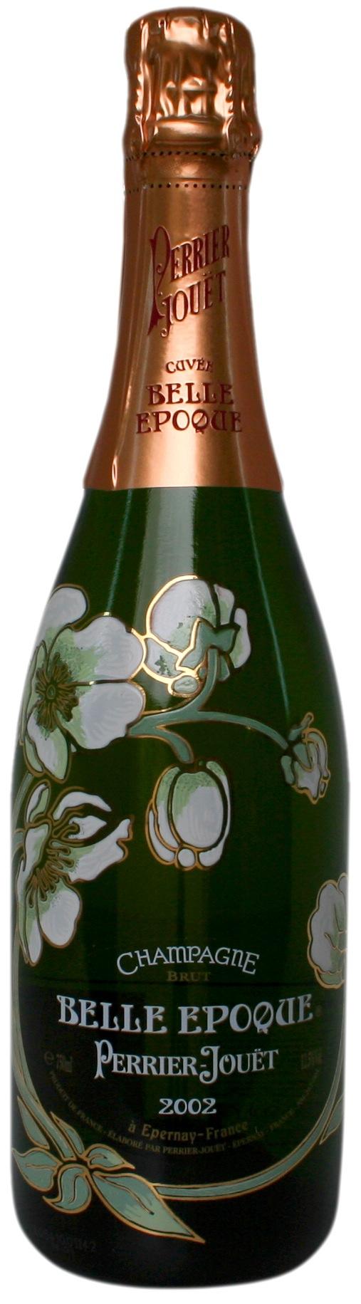 in praise of larger bottles quentin sadler 39 s wine page. Black Bedroom Furniture Sets. Home Design Ideas