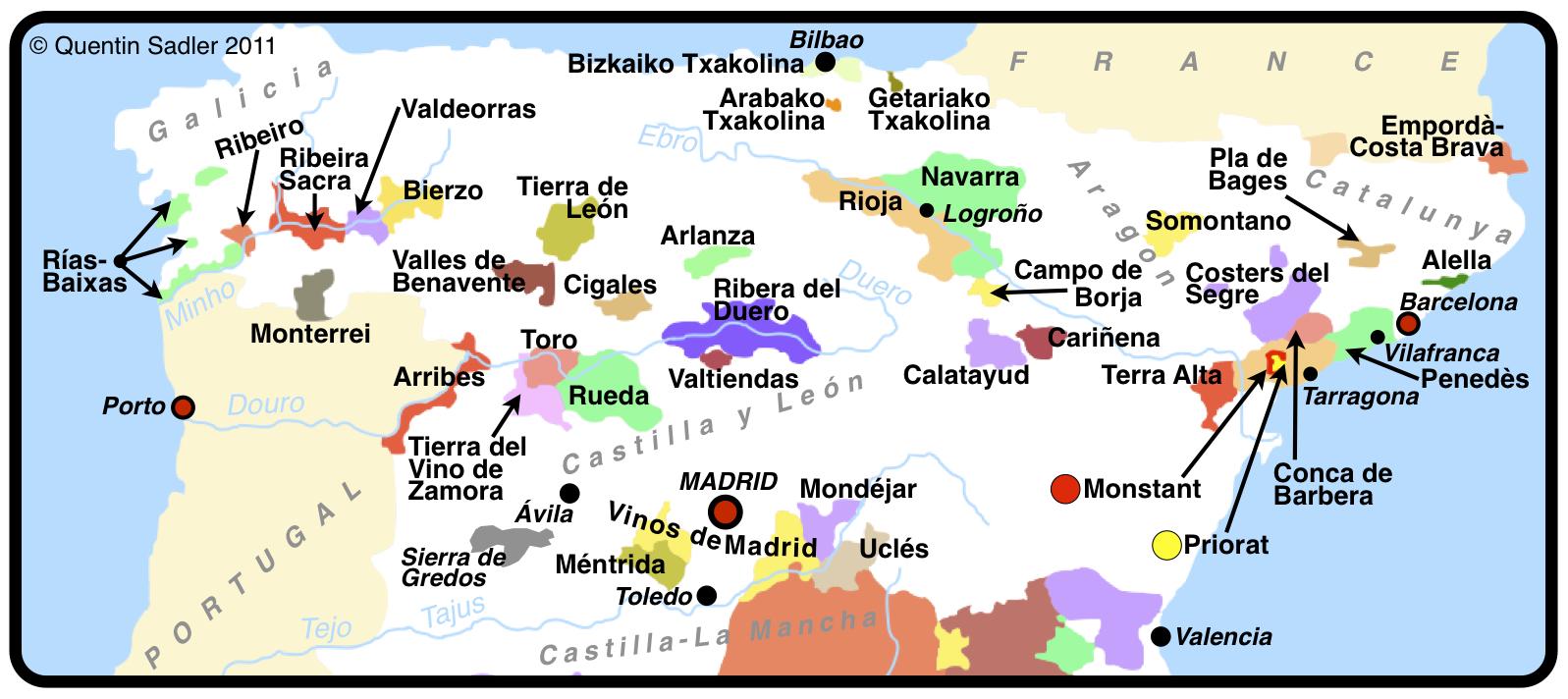 Buscar chicas de Navarra en Corella