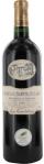 18747-250x600-bouteille-chateau-sainte-eulalie-la-cantilene-rouge-2008--minervois-la-liviniere