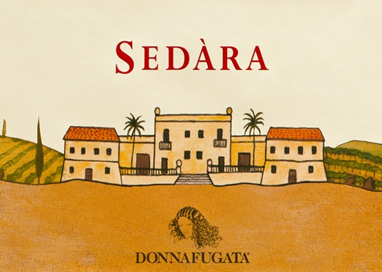 09_sedara_LR