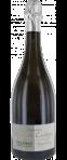 26548-250x600-bouteille-domaine-vincent-careme-ancestrale-blanc--vouvray