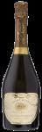 Sparkling-Pinot-Noir-Chardonnay-nv-150x464