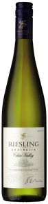 The Exquisite Collection Clare Valley Riesling