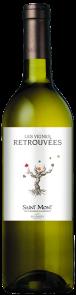 vigne-retrouvees-blanc