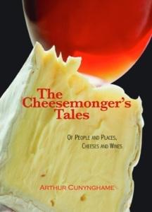 Cheesemonger_tales_1024x1024
