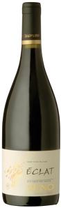 Eclat bottle