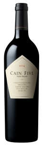 Cain-Five-2004-bottle-lg