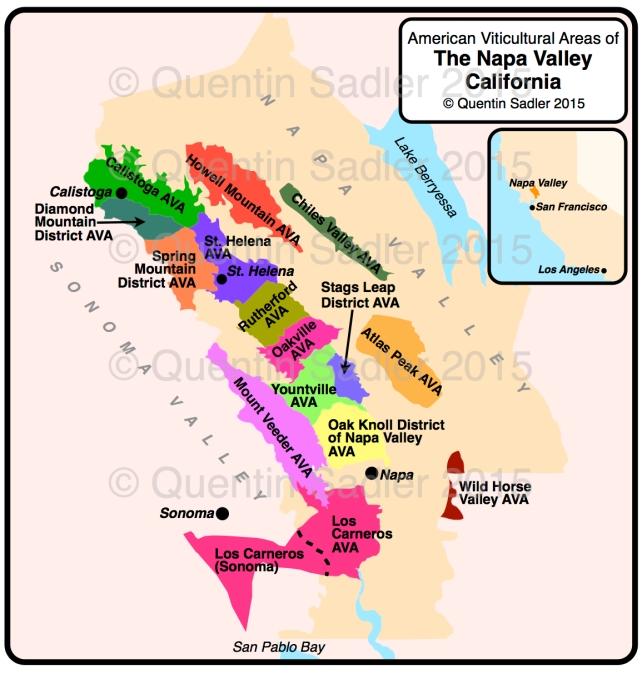 Napa map 2015 watermarked