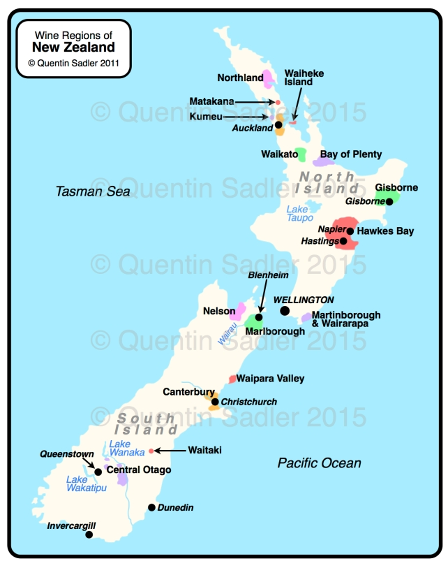 NZ map QS 2011 watermark