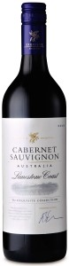 Exquisite Collection Limestone Coast Cabernet Sauvignon