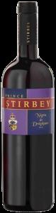 prince_stirbey_negru_de_dragasani