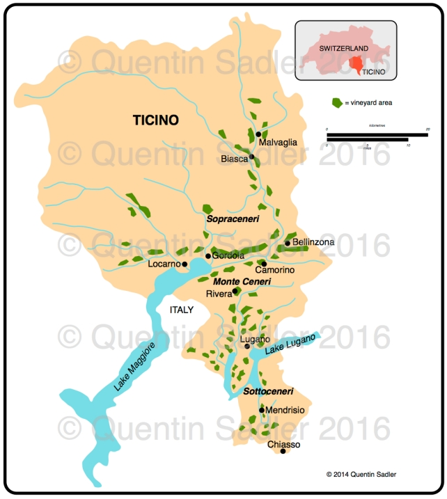 Ticino Map QS watermarked