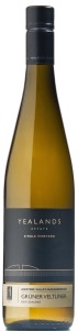 yealands-estate-gruner-veltliner-nv
