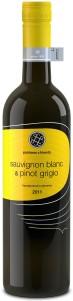 Puklavec-Freinds-Sauvignon-Blanc-Pinot-Grigio-2011-e1333445696188