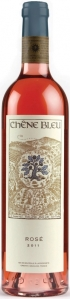 chene-bleu-rose-1000x1000