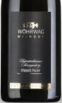 woehrwag-untertuerkheimer-herzogenberg-lemberger-gutsabfuellung-flasche_55e6ab64848a4