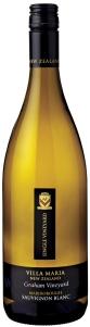 sv-graham-sauvignon-blanc-2011-copy