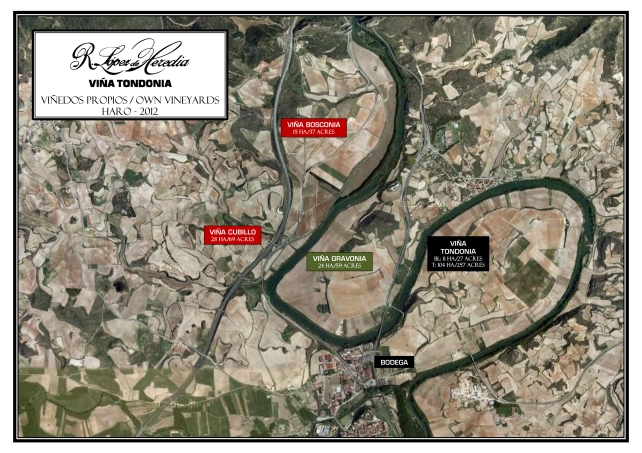 ldh-mapa-vinedos-vineyards