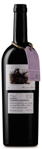 35-the-lot-series-douro-grande-reserva-2013