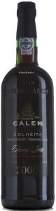 0235-calem-colheita-2000-gallery-3-973x1395
