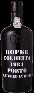 kopke_colheita_1984