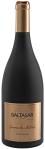 botella-vino-baltasar-gracian-garnacha-nativa_0
