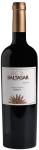 botella-vino-baltasar-gracian-reserva_0